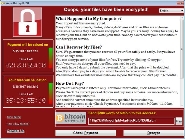 Ransom.WannaCrypt2.1