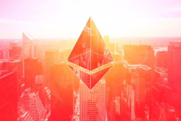 ethereum-price-rise